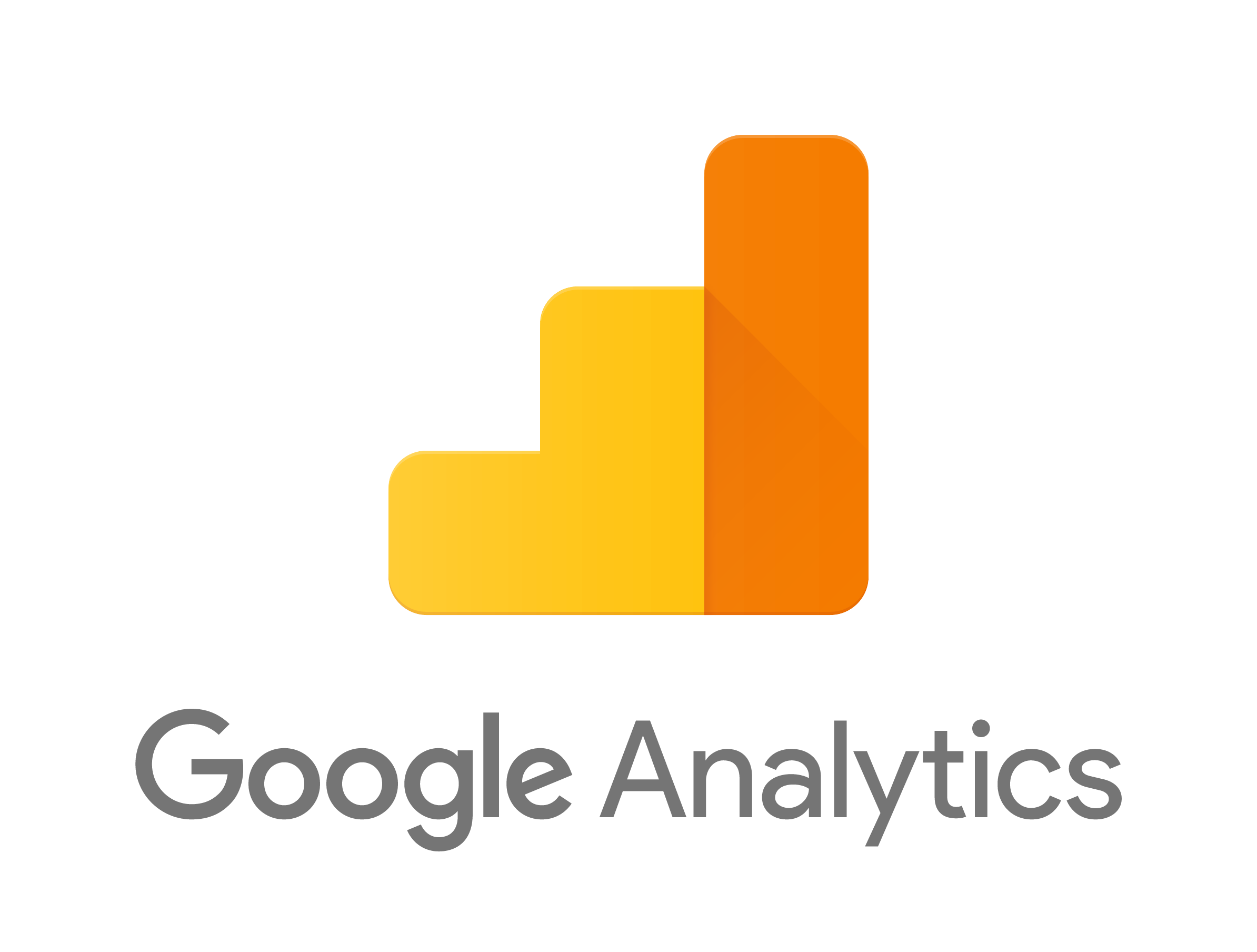 Meten is weten met Google Analytics